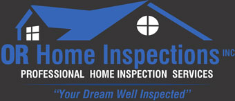 OR Home Inspections